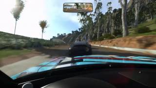 Rlyehs Lament - DriveClub Montage