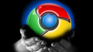 Chrome - Пользователи, профили, учетные записи.(Создание второго пользователя в браузере Chrome, и быстрое переключение между ними., 2015-07-30T19:21:33.000Z)