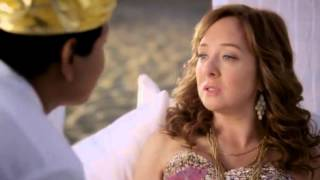 Video AAMI - Rhonda returns home funny ad download MP3, 3GP, MP4, WEBM, AVI, FLV Juli 2018