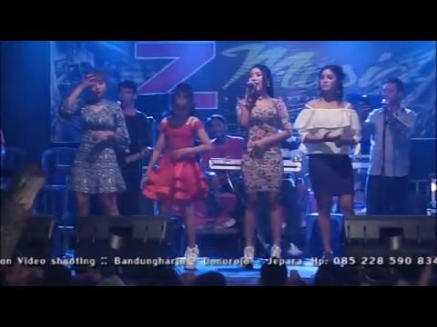 Z music teman rasa pacar all artist