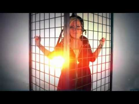 Delia Dale Official Video mp4 YouTube