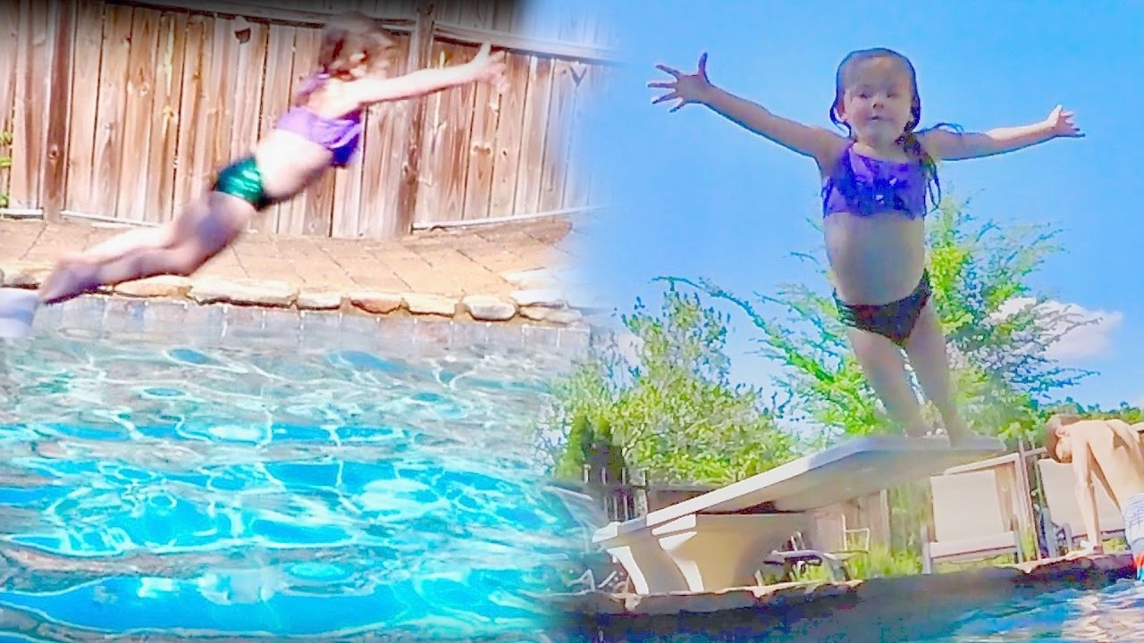 incredible-2-year-old-diver
