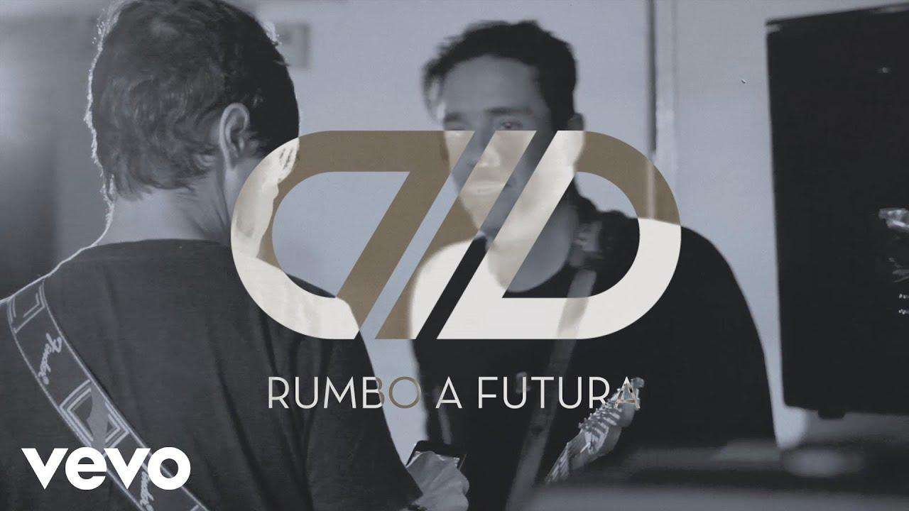 dld-rumbo-a-futura-parte-1-dldmexicovevo