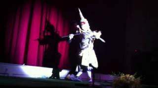 Download Mp3 Thai Classical Dance