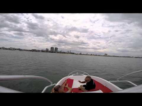 Jet Ski Boats Australia Pty Ltd
