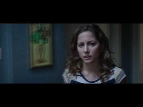 PIUMA - Tradimento - Clip dal film | HD
