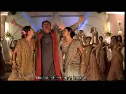 Yaadein (Kuch Saal Pehle) FULL SONG *HQ*