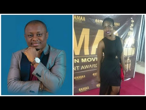 CAMEROON MOVIE INDUSTRY REVIEW (HAC ep 1)