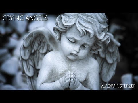 Crying Angels -