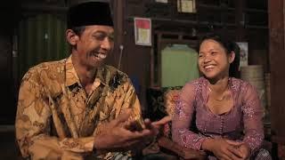 Final Night (Malam Terakhir) - East Javanese Film - New HD Full Movie