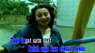 BOLEH SAJA noer halimah @ lagu dangdut
