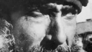 A Roma Journey - Dragoljub Acković