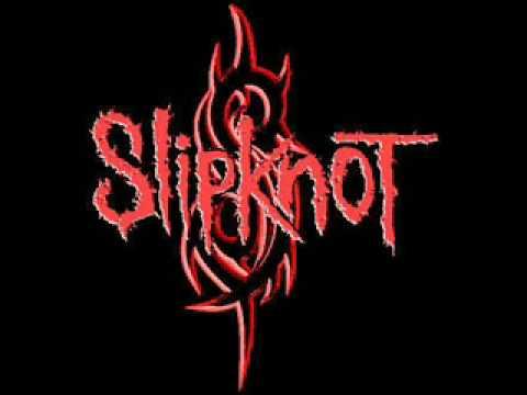 Danger-Keep Away-Slipknot-Lyrics