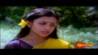 Malayalam full movie kadinjool kalyanam online dating