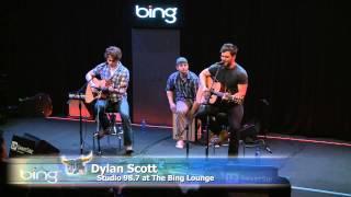 Dylan Scott - Makin