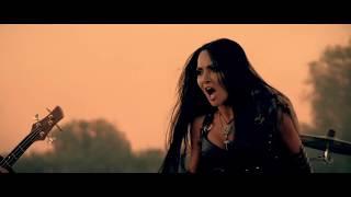 Pagan Metal - KAIRA  - Previos New Clip  SOON !