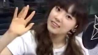 [RINGTONE/DL] Taeyeon said Good Morning~