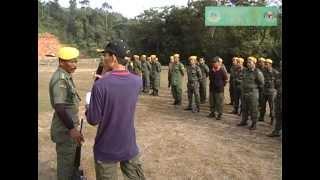 Download lagu MEDIA BARU Ujian Kemahiran Menembak RELA Yan 2013