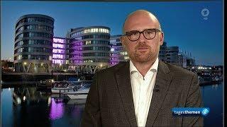 Sören Link zur Debatte über das Kindergeld an EU-Ausländer