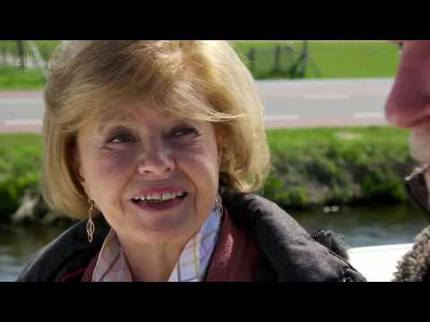 Ch4 Great Canal Journeys Series 5 2of3 Netherlands 720p HDTV x264 AAC MVGroup org