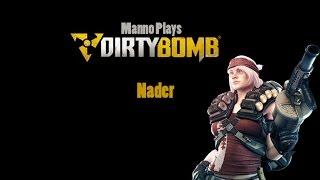 SUDOKU!!! - Dirty Bomb #9 Nader