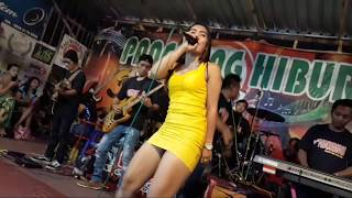 Download Video Fia faelsa#Nova 01 Thr Gabusan MP3 3GP MP4