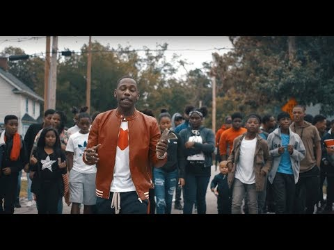 Download Q Money - Neva Had Shit (Official Music Video)