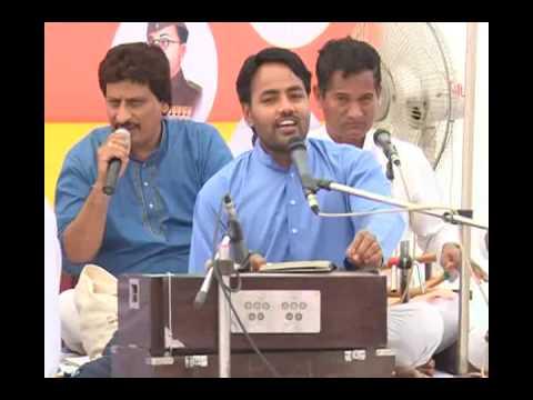 Koi Kahe... Spritual  Song by Hari Bhai - Swami Ramdev