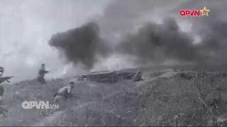 Trận truy kích Mỹ ngụy lớn nhất trong lịch sử chiến tranh Đông Dương