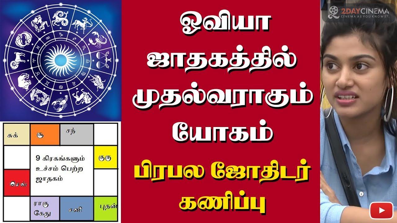 J Jayalalitha « Free Janma Kundali, Astrology Software