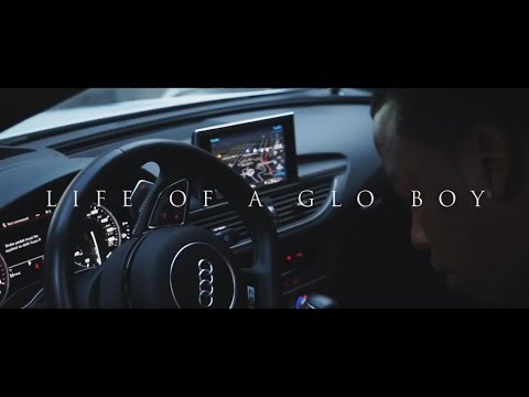 Ballout 'Life Of A GloBoy' Ep. 1