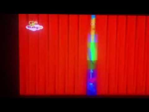 Guía de canales de supertv