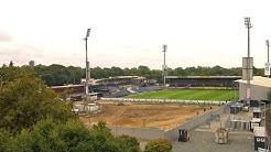 Holstein Kiel: Steuergelder für den Profi-Fußball | Panorama 3 | NDR