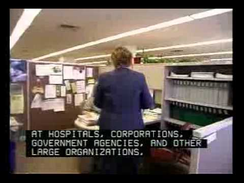Accounting Clerk Job Description - Youtube