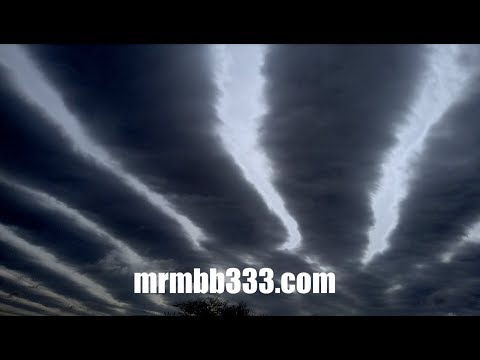 "Strange ""earth changes"" visible in pictures at the ""Sky Phenomenon Photo Gallery"""