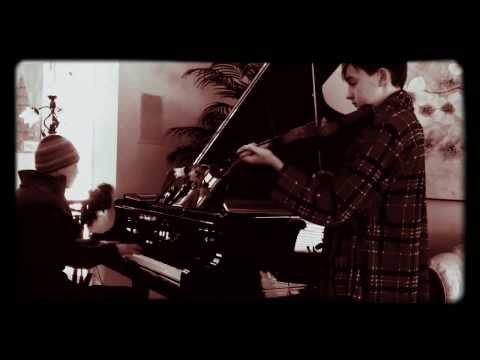 """Disarm 