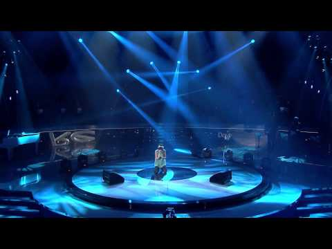 "Gjeniu i vogel 6 - REA - ""Down on my knees"" (nata 3)"