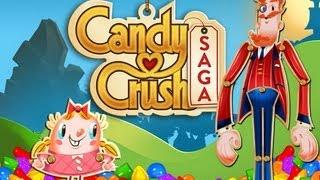 Game | Vidas Infinitas en Candy Crush | Vidas Infinitas en Candy Crush