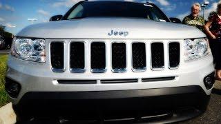 Fiat Chrysler Keeps Its U.S. Sales Streak Alive