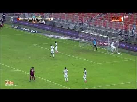 شاهد الان مباراة الأهلي والفيصلي بث مباشر اون لاين