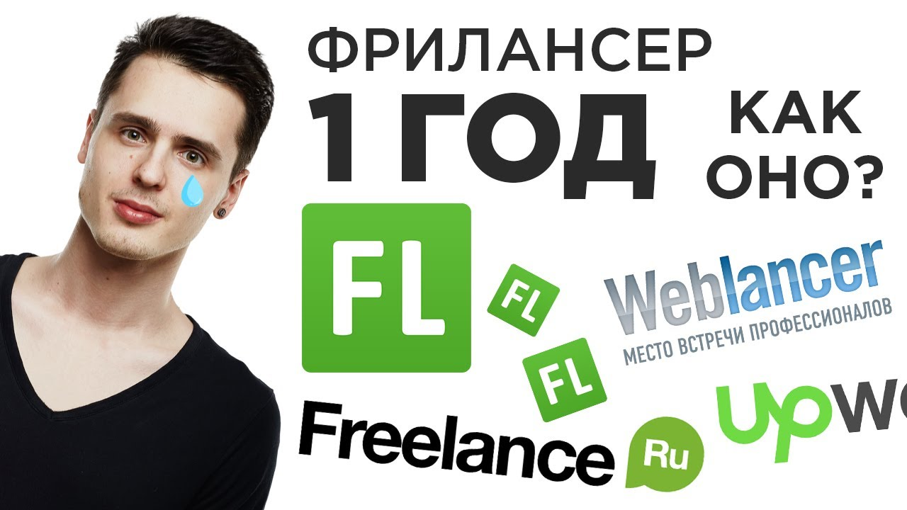 Фриланс обучение новичка с нуля freelance translators online