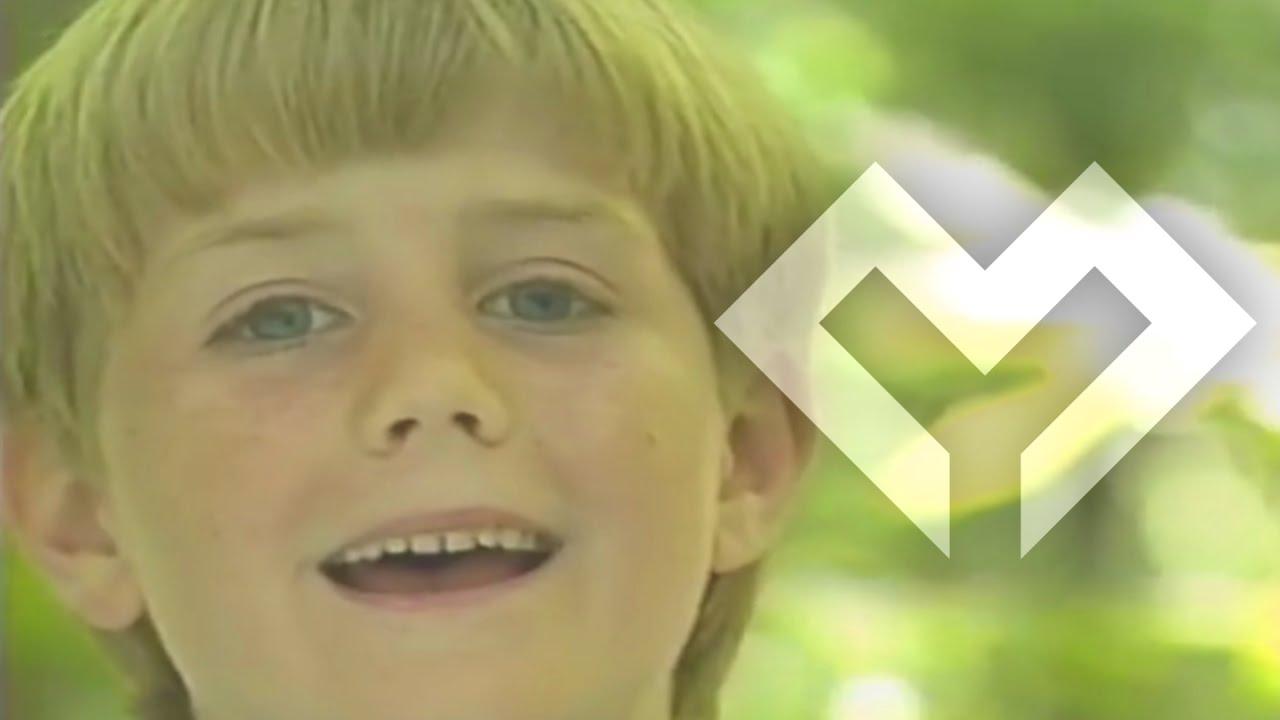 Kazoo Kid Special Friend