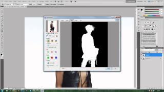 Tutoriel/Présentation photoshop - Plugin topaz