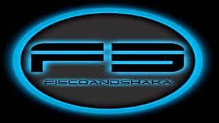 Fisco and Shaka - El Classico Series 003 (2011 Mix)