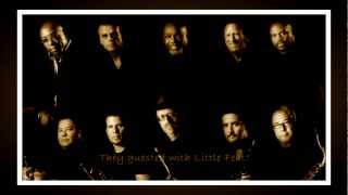 Tower of Power - You