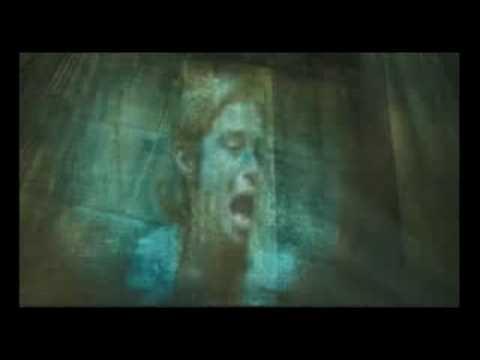 Saw IV (Trailer Italiano)