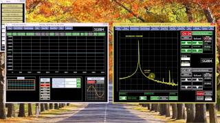 Spectrum Analyzer Tutorial