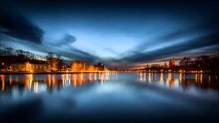 D-pulse - July Sunset (Original Mix)