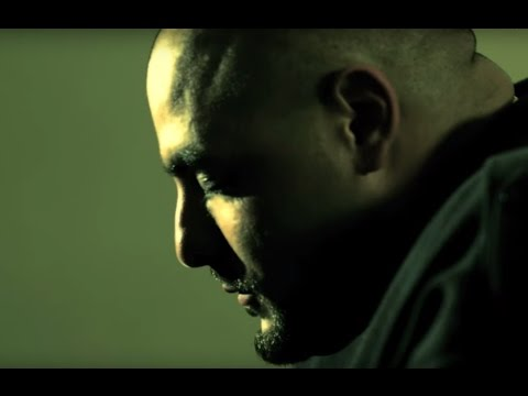 Prozak - Until Then - Official Music Video