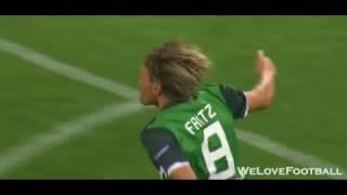 Werder Bremen | Amazing Goals Compilation #4 | Bundesliga